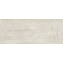 Плитка LINATE PEARL (20x50), APE CERAMICA (Испания)