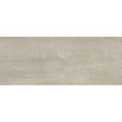 Плитка LINATE GREY (20x50), APE CERAMICA (Испания)