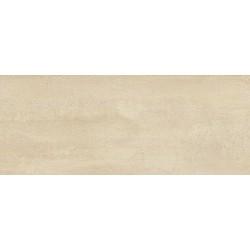 Плитка LINATE CREAM (20x50), APE CERAMICA (Испания)