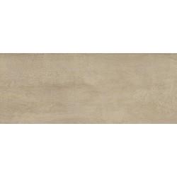 Плитка LINATE TORTOLA (20x50), APE CERAMICA (Испания)