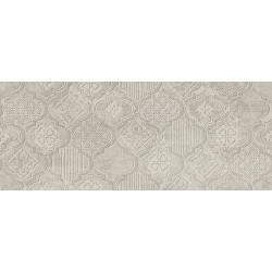 Плитка ALGHERO PEARL (20x50), APE CERAMICA (Испания)