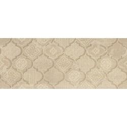 Плитка ALGHERO CREAM (20x50), APE CERAMICA (Испания)