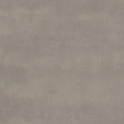Плитка HOLLYWOOD CINDER (45x45), APE CERAMICA (Испания)