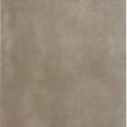 Плитка HOLLYWOOD TORTOLA (45x45), APE CERAMICA (Испания)
