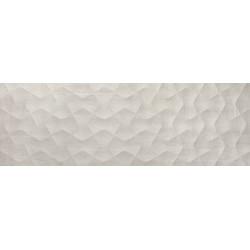 Плитка LLANELI CAMPARI PEARL RECT (29.5x90), APE CERAMICA (Испания)