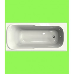 Ванна KOLO SENSA 170x70