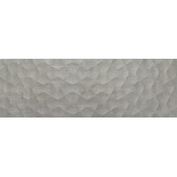 Плитка LLANELI CAMPARI GREY RECT (29.5x90), APE CERAMICA (Испания)