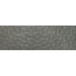 Плитка LLANELI CAMPARI GRAPHITE RECT (29.5x90), APE CERAMICA (Испания)