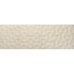 Плитка LLANELI CAMPARI CREAM RECT (29.5x90), APE CERAMICA (Испания)