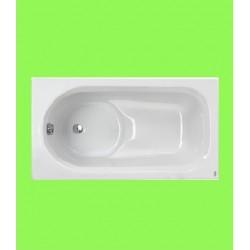 Ванна KOLO DIUNA 120x70