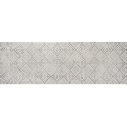 Плитка LLANELI LOOK PEARL RECT (29.5x90), APE CERAMICA (Испания)