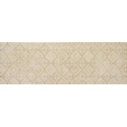 Плитка LLANELI LOOK CREAM RECT (29.5x90), APE CERAMICA (Испания)