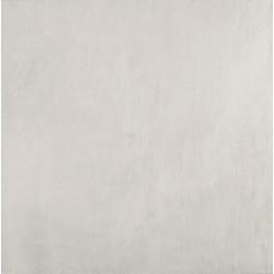 Плитка LLANELI PEARL RECT (59x59), APE CERAMICA (Испания)