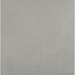 Плитка LLANELI GREY RECT (59x59), APE CERAMICA (Испания)