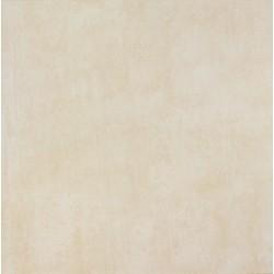 Плитка LLANELI CREAM RECT (59x59), APE CERAMICA (Испания)