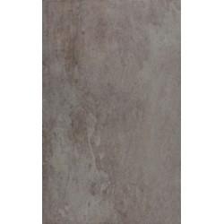 Плитка JASNA GRIS (25x40), ARGENTA CERAMICA (Испания)