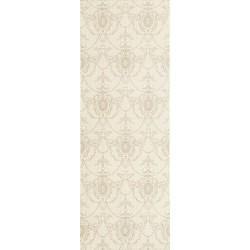 Плитка LOIRE VILLANDRY IVORY (25x70), APE CERAMICA (Испания)