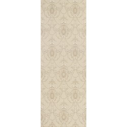 Плитка LOIRE VILLANDRY VISON (25x70), APE CERAMICA (Испания)