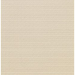 Плитка LOIRE VISON (45x45), APE CERAMICA (Испания)
