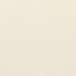 Плитка LOIRE IVORY (45x45), APE CERAMICA (Испания)