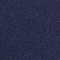 Плитка PACIFIC BLUE RECT (60x60), APE CERAMICA (Испания)