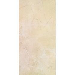 Плитка MIDAS CREMA (31.6x63.2), APE CERAMICA (Испания)