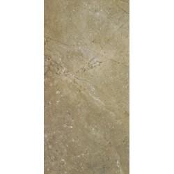 Плитка MIDAS TABACO (31.6x63.2), APE CERAMICA (Испания)