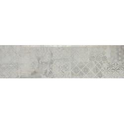 Плитка NIX PEARL (20x75), APE CERAMICA (Испания)