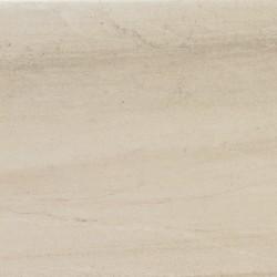 Плитка PLUTON CREAM (45x45), APE CERAMICA (Испания)