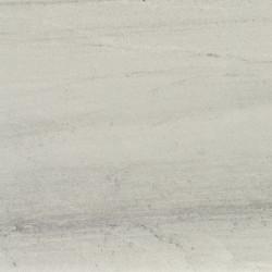 Плитка PLUTON PEARL (45x45), APE CERAMICA (Испания)