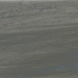 Плитка PLUTON GRAPHITE (45x45), APE CERAMICA (Испания)