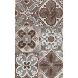 Плитка JASNA ARENA (25x40), ARGENTA CERAMICA (Испания)