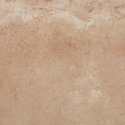 Плитка JASNA NUEZ (33.3x33.3), ARGENTA CERAMICA (Испания)