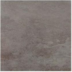 Плитка JASNA GRIS (33.3x33.3), ARGENTA CERAMICA (Испания)