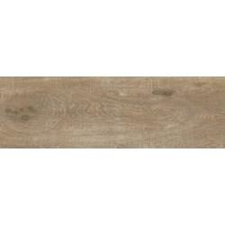 Плитка LAPONIA GREY (19x57), ARGENTA CERAMICA (Испания)