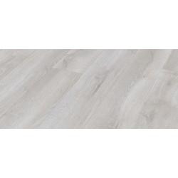 Kaindl Classic Touch Premium Plank V4 Дуб Палена 37843 AT 8мм