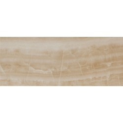 Плитка ARAZ HONEY (25x70), ARGENTA CERAMICA (Испания)