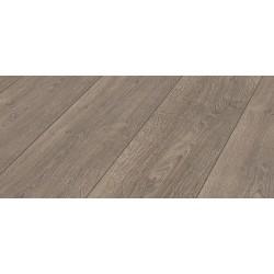 Kaindl Natural Touch Standart Plank V4 Дуб Фримонт 37266 SR 8mm