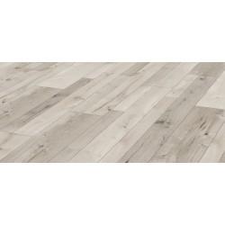Kaindl Natural Touch Standart Plank V4 дуб Farco Urban K4360 RF