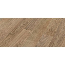 Natural Touch Narrow Plank V4 Дуб Салинас 37580 SB (Узкая доска) 10mm
