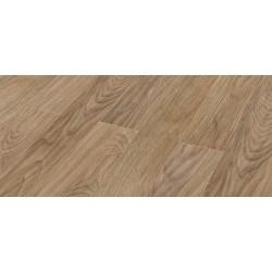 Kaindl Natural Touch Narrow Plank V4 Дуб Салинас 37580 SB (Узкая доска) 10mm