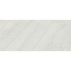 Natural Touch Narrow Plank V4 Дуб Палена 37582 SB (Узкая доска) 10mm
