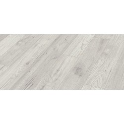 Natural Touch Narrow Plank V4 Гикори Фресно 34142 SQ (Узкая доска) 10mm