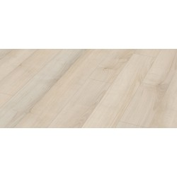 Natural Touch Narrow Plank V4 Клен Торонто 37471 SG (Узкая доска) 10mm