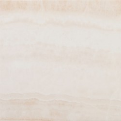 Плитка ARAZ NACAR (45x45), ARGENTA CERAMICA (Испания)