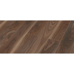 Natural Touch Narrow Plank V4 Орех Рино 37689 SN (Узкая доска) 10mm