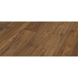 Natural Touch Premium Plank V4 Гикори Джорджия 34074 SQ 10mm