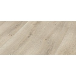 Natural Touch Premium Plank V4 Дуб Атланта 34241 RS 10mm