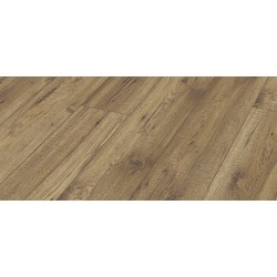 Natural Touch Premium Plank V4 Гикори Челси 34073 SQ 10mm