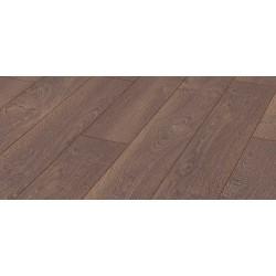 Natural Touch Premium Plank V4 Дуб Чикаго 37268 SQ 10mm